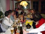 restaurant_150
