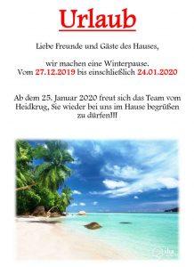 Landhotel-Heidkrug-Urlaub-2019-2020